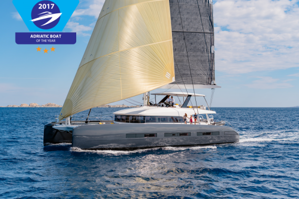 cata-lagoon-seventy-7-adriatic-boat2017