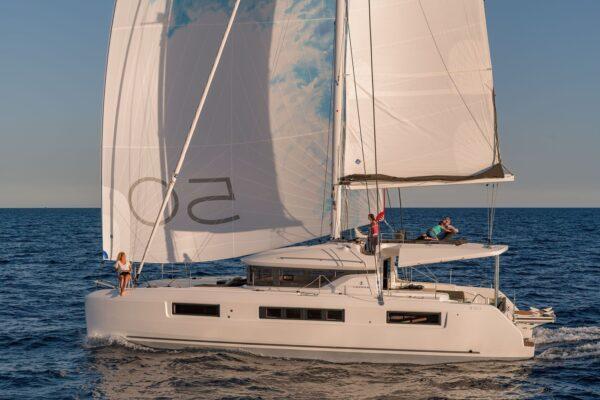 cata-lagoon-50-2