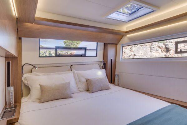 cata-lagoon-50-cabines