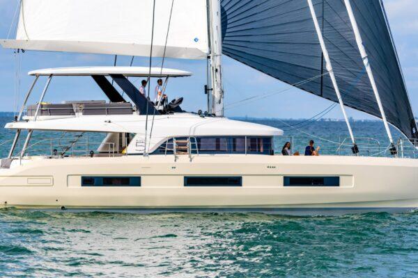 navigation-chase-boat-ncz8543-web