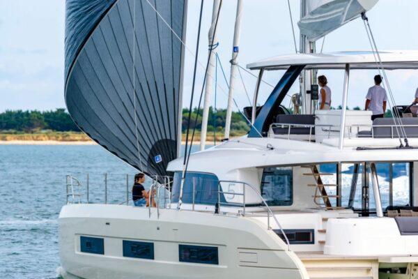 navigation-chase-boat-ncz8579-web