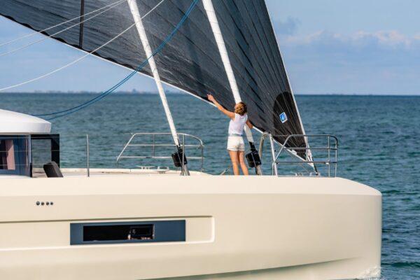 navigation-chase-boat-ncz8655-web(1)