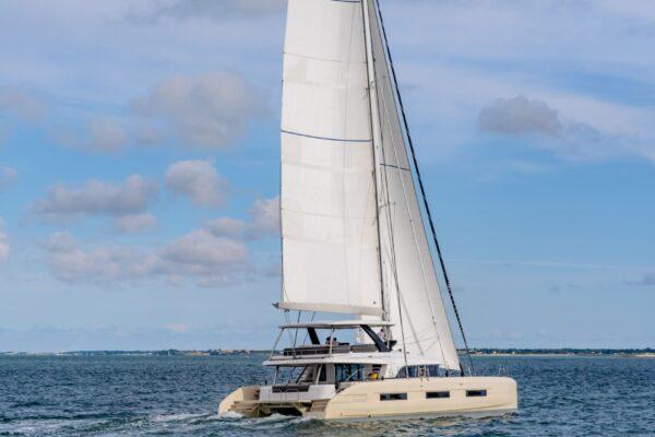 navigation-chase-boat-ncz8733-web
