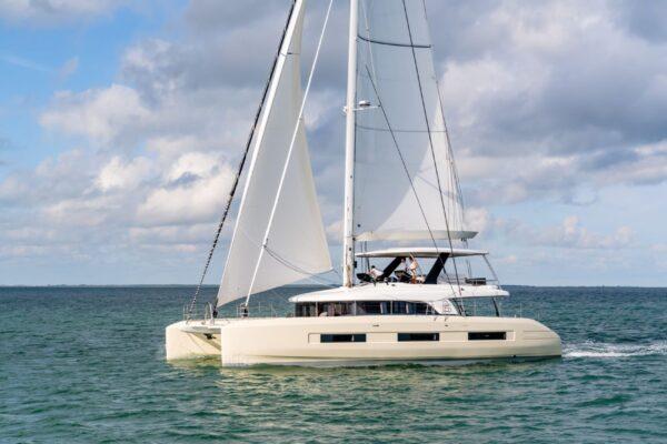 navigation-chase-boat-ncz8819-web