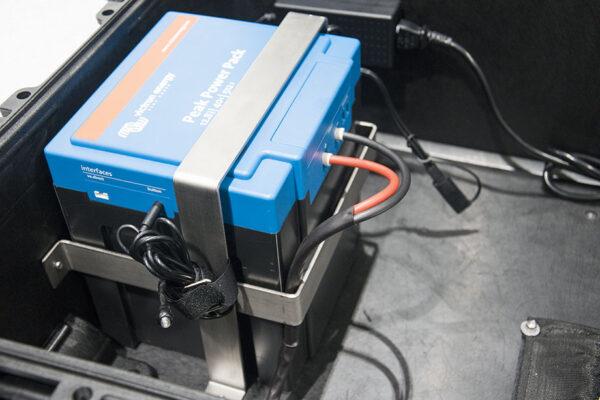 aquatrek-powerbox-2