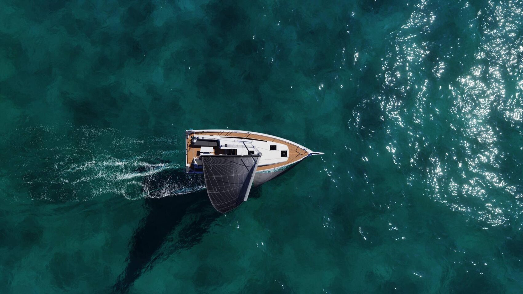 JEANNEAU SAILBOATS: DISCOVER THE NEW MODELS 2022